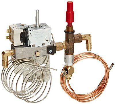 Norcold 619147 Refrigerator Manual Gas Control Valve For N300 Series