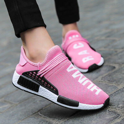 Hot Women Casual Shoes trainers fltness gym sports running shock Shoes