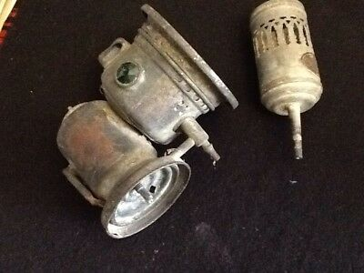 Antique vintage lamp parts belicard brevete parts 600 antique vintage lamp parts belicard brevete parts aloadofball Choice Image