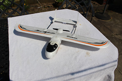 radio controlled aeroplane kits with Skyartic Skylane Cessna 182 Brushless Rc Aircraft 183212537642 on B29 Superfortress as well Skyartic Skylane Cessna 182 Brushless RC Aircraft 183212537642 as well Avioes Rtf Rc Se Construcao Nao E O Seu additionally Search as well P1365 CYMODEL Spitfire Rc Model Airplane Arf Warbird Vliegtuig Plane.
