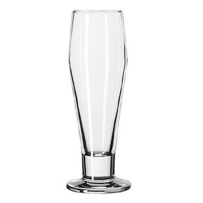 Libbey Glassware - 3815 - 15 1/4 oz Footed Ale Glass