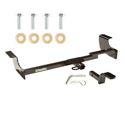 trailer tow hitch for 04-09 toyota prius 1-1/4