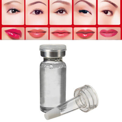 15ml Microblading Bleaching Corrector In Time Permanent Makeup Pigment Removal