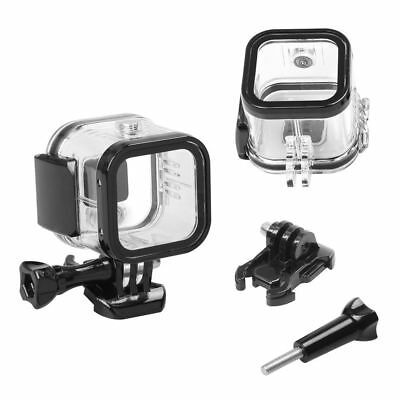 Waterproof Cover Diving Protective Housing Underwater Case For Gopro Hero 4/5