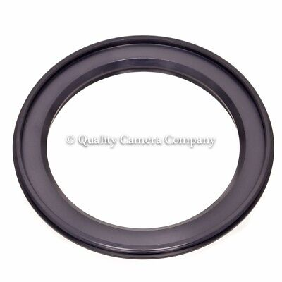 Lee Filters 105mm Adapter Ring - FOUNDATION KIT MOUNT RING - LIGHTLY USED