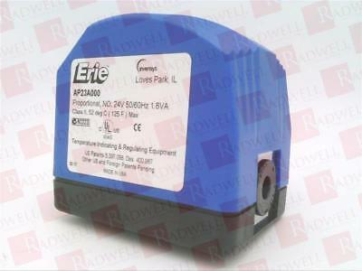 ERIE CONTROLS AP23A000 (Surplus New In factory packaging)