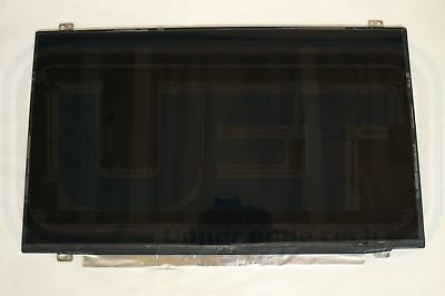 Dell LCD Touch Screen Panel TVDXP HD Tested Warranty