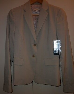 Cue Pantsuit Size 10 Excellent Condition With Tags