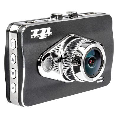 Instant Proof® 9462 - Dash Camera with 2.7''