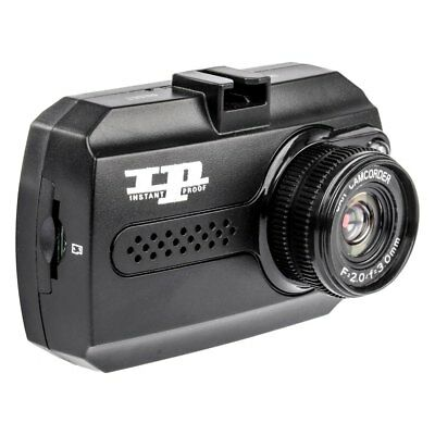 Instant Proof® 9464 - Dash Camera with 1.5'' Screen