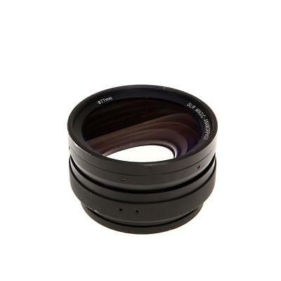 SLR Magic Anamorphot 1.33x 50 Anamorphic Adapter - SKU#973665