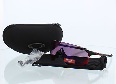 Okley High Definition Optics Evzero Stride