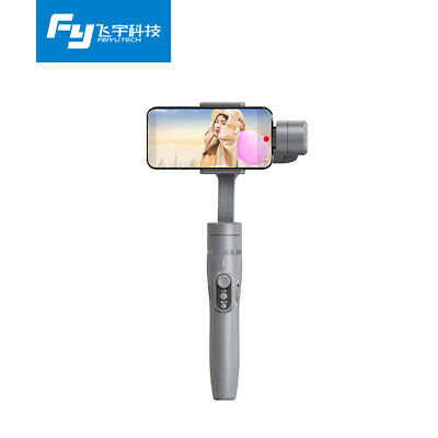 FeiYu Vimble 2 Handheld Axis Smartphone Gimbal Stabilizer For iPhone Android