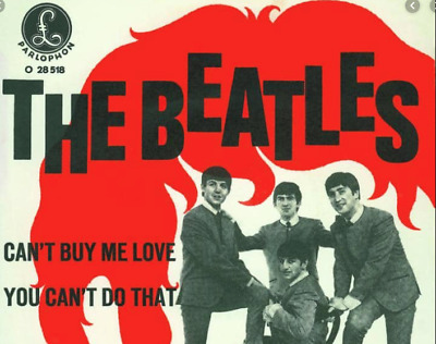 "THE BEATLES classic LP 12"" vinyl 33rpm records collection $16 each album"