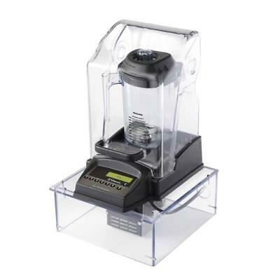 Vitamix - 38002 - Touch & Go 2 In Counter Blending Station®