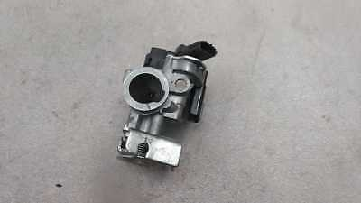 HONDA AF70 Giorno   Throttle body