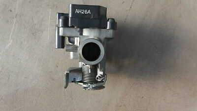 HONDA AF67 Today FI Throttle body