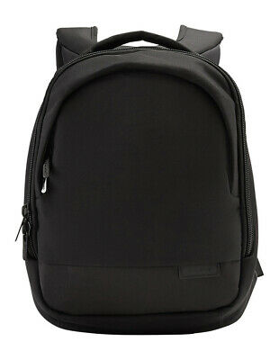 NEW Crumpler Mantra Compact Backpack: Black