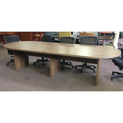 CONFERENCE TABLES Or Ft PicClick - 5 ft conference table