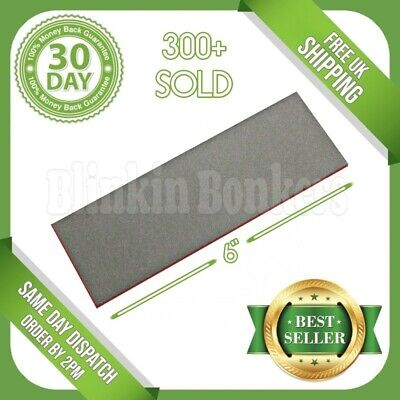 Professional Fine Grade Grit Diamond Sharpening Honing Stone For Cutting Tools