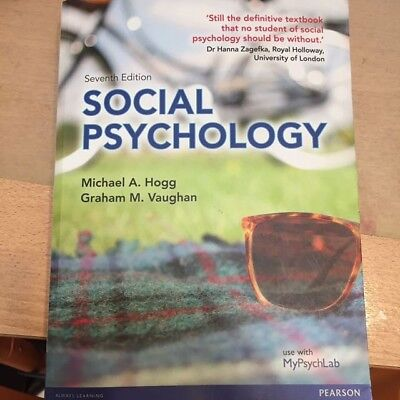 Social psychology an introduction by michael a hogg graham social psychology an introduction by michael a hogg graham vaughan fandeluxe Image collections