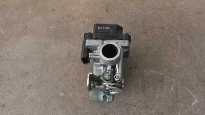 HONDA JA09  BENLY110 Pro Throttle body