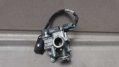 YAMAHA SA31J Vox Throttle body