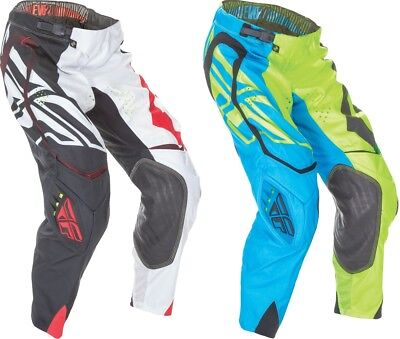 Fly Racing 2016 Evolution Switchback 2.0 Pants Men Youth All Sizes All Colors