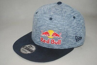 c2f7951abf7e36 ... good new era 9fifty red bull athlete only navy hat snapback s m cap  8cfcf 9adc4