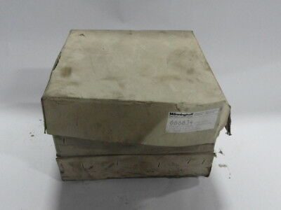 Monninghoff 67532-06004 Pneumatic Tooth Clutch Type 675.32.5.6 ! NEW !