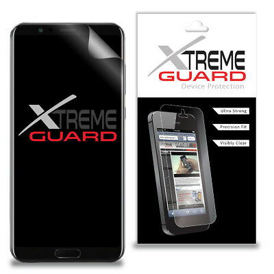 GENUINE XTREMEGUARD SCREEN Protector Skin For UMX UNIMAX