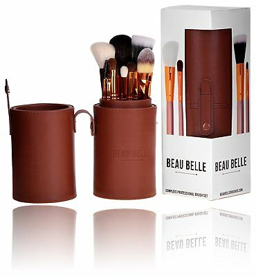 Beau Belle Potere Bronzo Completo