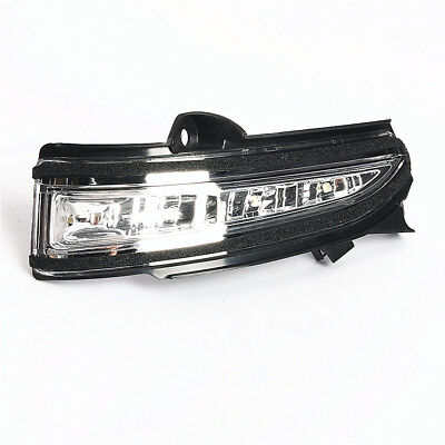 Ford Mondeo Door Mirror Indicator Repeater Lamp RH From 2014 5220427