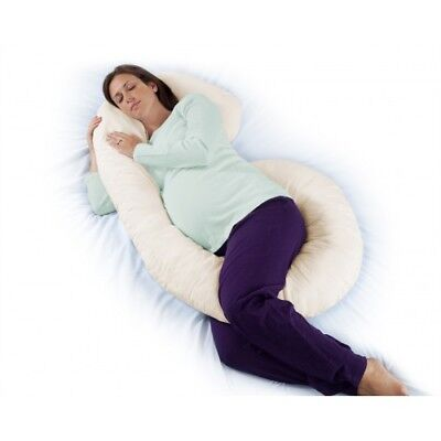 Summer Infant Maternity Ultimate Body Pillow