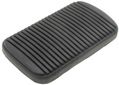 1PC 46545S84A81Genuine Automatic Brake Pedal Pad Rubber Cover Fit Honda Acura