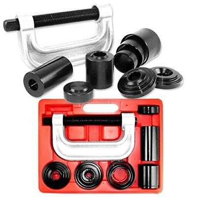 Ball Joint Service Tool Kit 2wd&4wd Vehicles Car Parts Repair Remover Installer