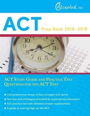 CPC PRACTICE EXAM 2018-2019: CPC Practice Test Questions for