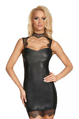 7Heaven Damen Minikleid