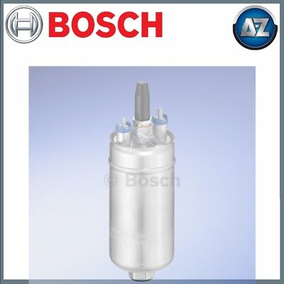 Genuine Bosch Fuel Pump 9580234005