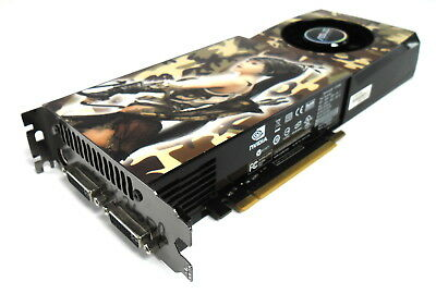 ASUS GEFORCE GTX260 ENGTX260 TOPHTDP896M DRIVERS FOR WINDOWS