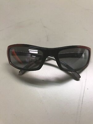 Ray Ban Kids Sunglasses. RJ-9038-S