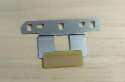 ADF Feed Pad --  Compatible With Riso - Part # 020-15759