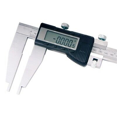 "20"" / 500Mm Long Digital Electronic Caliper 4"" Jaws (4100-0033)"