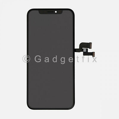 US OEM Quality OLED LCD Display Touch Screen Digitizer Replacement For iPhone Xs