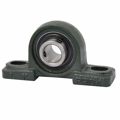 UCP204 20mm Bore Dia Self-align Pillow Block Bearing