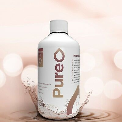 Pure Fauve - Medium 250ml