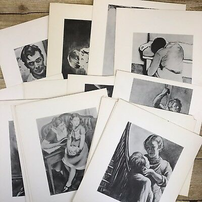 thematic apperception test cards
