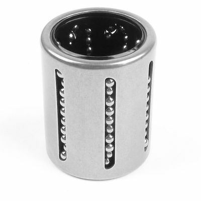H● KH3050PP Router Linear Motion Ball Bushing Gray 30mm x 40mm x 50mm