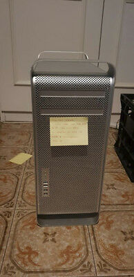 Apple Mac Pro (2010) 2.8 Xeon - 16Gb - Ati 5570 - No K&m