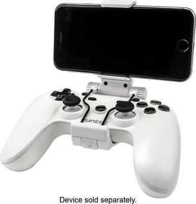 Yuneec Breeze Game Controller & Game Controller Holder